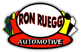 Ron Ruegg Automotive